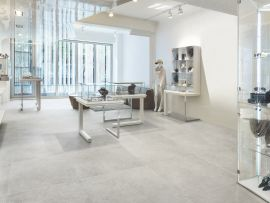 BOUTIQUE BETON EXTRA PERLE DOM